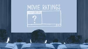 The Meaning of Movie Ratings